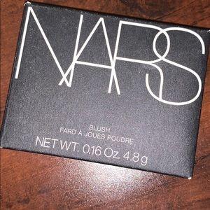 NARS Torrid 4017 Blush